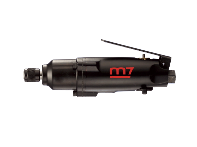 Пневмошуруповерт M7
