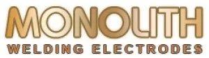 Официальный логотип компании Вулкан