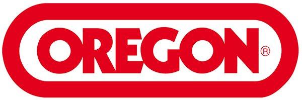 Логотип компании Oregon