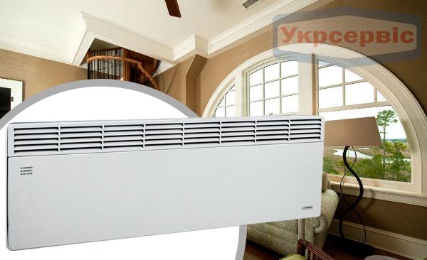 Сколько стоит электроконвектор Термия ЭВНА - 2,0/230 Н2 (мбш) для дома