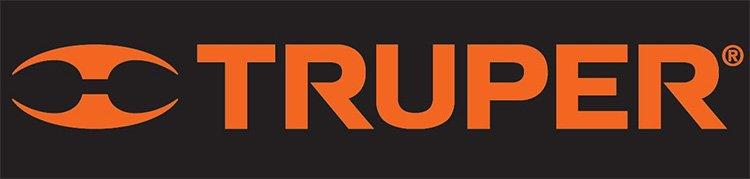 Официальный логотип компании Трупер
