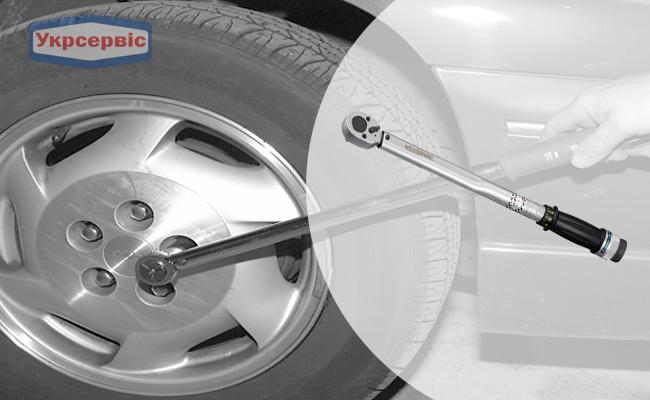 Купить динамометрический ключ Whirlpower 168-2-0645