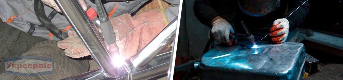 Как правильно варить электродами по алюминию