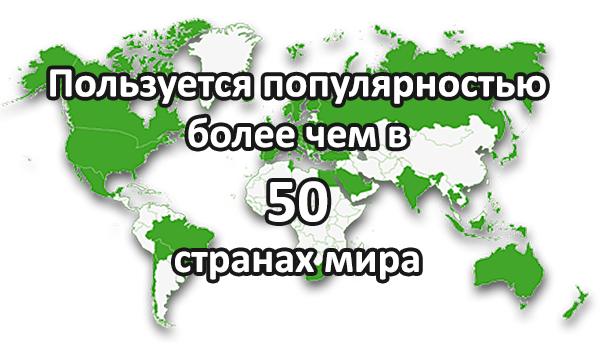 Лучшие бурильные установки в Украине