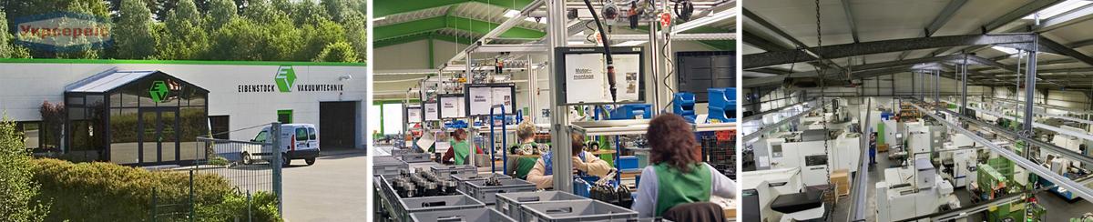 Купить недорого бурильные установки Eibenstock