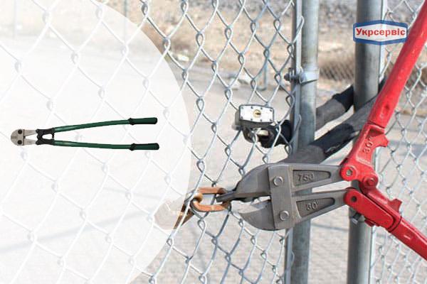 Купить недорого ножницы по металлу Jonnesway P5542