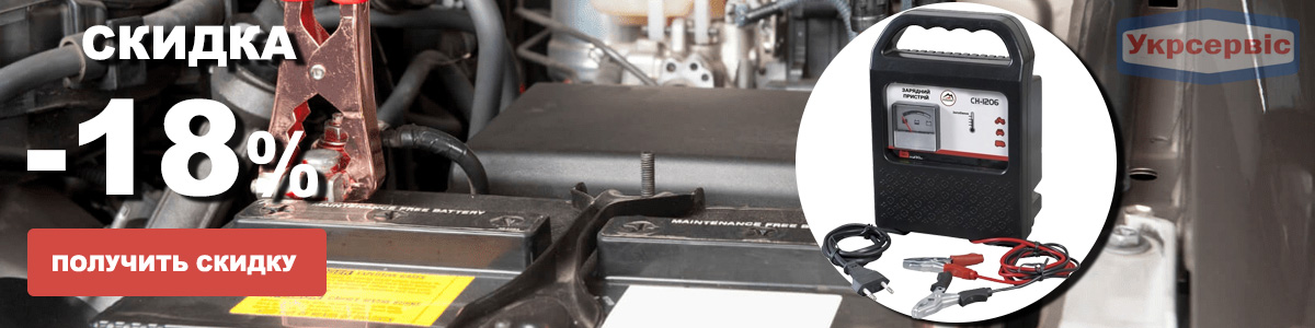 Цена на вибротрамбовочную плиту WIBER UGMS-12