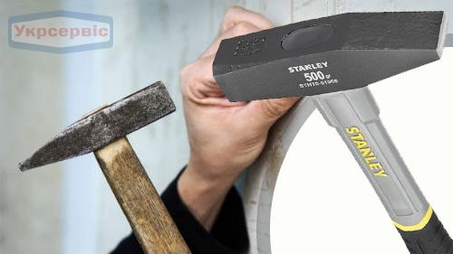 Купить недорого молоток Stanley STHT0-51908
