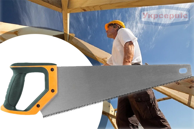 Купить недорого ножовку Stanley JETCUT SP SAW 2-15-283