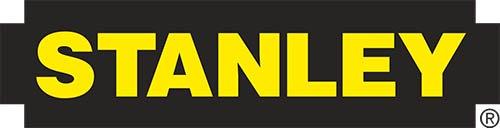 Официальный логотип компании Stanley