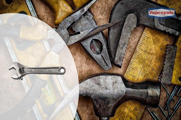 Купить недорого разводной ключ Vulkan VLR20-150