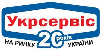 Інтернет-магазин ТД Укрсервіс