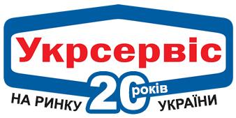 Интернет-магазин ТД Укрсервис
